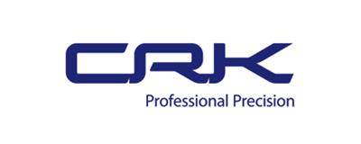 CRK Professional Precision